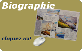 lien vers page biographie